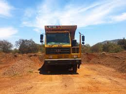 Rondebult MT50 Mining Trucks – Nesongozwi Mining Services Filelectra Haul Giant Ming Truckasbestos Quebecjpg Wikimedia Large Yellow Trucks Used Modern Mine Stock Photo Royalty Free Robofuel Robotic Refuelling Of Ming Dump Trucks Scott Truck Jumps Windrow Norwich Park Mine Mayhem Ms1500 Service Australia Shermac 795f Ac Page Cavpower Caterpillar 785c Ming Truck For Heavy Cargo Pack Dlc 130x Ats Scales In The Industry Quality Unlimited This Shows Off Its Unique Steering System 785d Altorfer The Largest Chinese Youtube