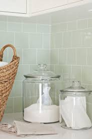 37 best laundry room images on arquitetura bathrooms