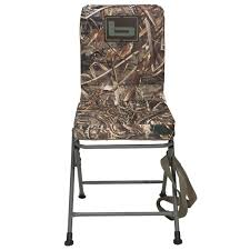 Banded Swivel Blind Chair Yescom Portable Pop Up Hunting Blind Folding Chair Set China Ground Manufacturers And Suppliers Empty Seat Rows Of Folding Chairs On Ground Before A Concert Sportsmans Warehouse Lounger Camp Antiskid Beach Padded Relaxer Stadium Seat Buy Chairfolding Cfoldingchair Product Whosale Recling Seatpadded Barronett Blinds Tripod Xl In Bloodtrail Camo Details About Big Black Heavy Duty 4 Pack Coleman Mat Citrus Stripe Products The Campelona Offers Low To The 11 Inch Height Camping Chairs Low To Profile
