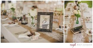 Travel Themed Table Numbers Vintage Rustic Tablescape Centerpieces Lindsay Rays Aviation Wedding