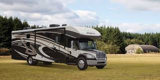 2015 Seneca Class C Motorhomes   Jayco, Inc. Luxury Motorhome Interior Tractor Fifth Wheel Semi Truck Motor Home Pinterest Tractor Your Guide To Toterhomes Showhauler Cversions See Why Heavy Duty Trucks Are Best For Rv Towing With A 5th Wheel Travco Wikipedia 1954 Chevy Cabover Is The Ultimate In Living Quarters Hot Rod Network The Semi Custom Kenworth Youtube Rr Truck Hdt Cversion 14 Extreme Campers Built For Offroading Weight On Back Toterhome