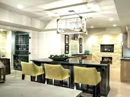 Dining Room Lights For Low Ceilings Living Lighting Ideas Ceiling