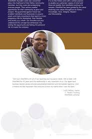 2013 WESTFIELD GROUP ANNUAL REPORT - PDF Clients Feedback 20855814pdf Ad Vault Billingsgazettecom Trucking Accident Lawyer San Antonio Thomas J Henry American Associations Wikipedia Cmartin Celebrates 70 Years By Angela Huston The Final Aessments For Tax Year 2017 And Said Are To Bulk Transporter Untitled Industry News Arkansas Association Cycle Cstruction Welcome To Beaver Express Search Ctham Area Public Library Obituary Database