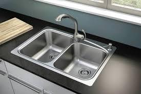 Franke Sink Grid Uk by Sinks Astonishing Franke Kitchen Sink Best Price Franke Sinks