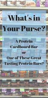 What Is The Best Tasting Protein Bar For Women Over 40? | Weight ... Best 25 Snickers Protein Bar Ideas On Pinterest Crispy Peanut Nutrition Protein Bar Doctors Weight Loss What Are The Bars For Youtube Proteinwise Prices On High Snacks Shakes Big Portions Are Better Than Low Calories How To Choose The 7 Healthy Packaged In It For Long Run Popsugar Fitness 13 Vegan With 15 Or More Grams Of That You Energy Bars Meal Replacement Weight Loss Uk Diet Shake With Kale