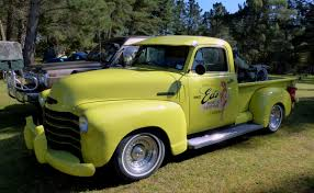 Free Images : Motor Vehicle, Carshow, Panasonicdmcfz200, Yellowtruck ... Alabama Classic Trucks For Sale Archives Poor Mans Restoration 10 Pickups That Deserve To Be Restored American Pickup History Of Sales Old The Latest Ultimate Curbside 1946 Chevrolet 1938 Master Truck Hot Rod For 4871 1935 Ford Pick Up Amazing Cars 9 Most Expensive Vintage Chevy Sold At Barretjackson Auctions These Eight Obscure Are Design Classics 136046 1954 3100 Rk Motors And 1937 Red 124 Scale Diecast Classic Pickup Trucks Customized Panel