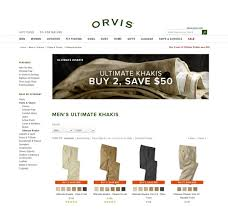 Orvis Code / B&q Black Friday Cruiserheadscom Store Posts Facebook Click To Get Yoox Coupons Discount Codes Save 80 Off Jeteasy Ie Discount Code Blue Lemon Coupon Highland Drive A1 Coupons Printable 2018 Torrid Birthday May Woman Within 15 Lands End Promo And January 20 Outdoors Coupon Codes Discounts Promos Wethriftcom Fishing Orvis Black Friday Cnn Vino Picasso Free Baby Magazines Old Glory Miniatures Bulknutrients Com Au