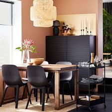 esszimmer esszimmermöbel für dein zuhause ikea deutschland
