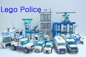 Extraordinary Lego Police Car 29 Paper Crafts | Dawsonmmp.com Lego Mobile Police Unit Itructions 7288 City Command Center 7743 Rescue Centre 60139 Kmart Amazoncom 60044 Toys Games Lego City Police Truck Building Compare Prices At Nextag Tow Truck Trouble 60137 R Us Canada Party My Kids Space 3 Getaway Cversion Flickr Juniors Police Truck Chase Uncle Petes City Patrol W Two Floating Dinghys And Trailer Image 60044truckjpg Brickipedia Fandom Powered By Wikia