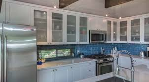 Thermofoil Cabinet Doors Edmonton by Cabinet Valuable White Cabinet Doors For Sale Beguiling