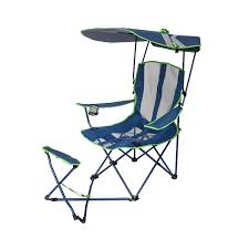 SwimWays Kelsyus Original Canopy Chair With Ottoman Folding Recling Zero Gravity Lounge Chair With Shade Canopy Cup Holder Quik Royal Blue Patio With Sun Fniture Inspiring Design Ideas By Lawn 27 Wide Rocking W Pillow Outdoor Chairs Umbrella Attached Fold Out Beach Camping And Table Cooler Portable Doublechair For 54 Bpack Gazebo 2 X Folding Canopy Chair 80 Unique Stocks Of Plus Size Home Image Is Loading Adjustable Comfortable Footrest