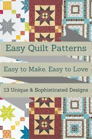 244 Best Quilt Patterns—Fast And Easy Images On Pinterest ... Barn Quilts And The American Quilt Trail 2012 Pattern Meanings Gallery Handycraft Decoration Ideas Barn Quilt Meanings Google Search Quilting Pinterest What To Do When Not But Always Thking About 314 Best Fast Easy Images On Ideas Movement Ohio Visit Southeast Nebraska Everything You Need Know About Star Nmffpc Uerground Railroad Code Patterns Squares Unisex Baby Kits Idmume