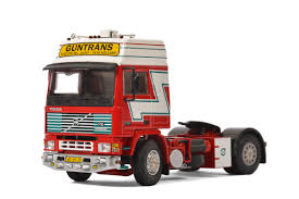 1.50 TRUCK Guntrans VOLVO F12 CLASSIC 4x2 01-2082 Water Truck China Supplier A Tanker Of Food Trucks Car Blueprints Scania Lb 4x2 Truck Blueprint Da New 2017 Gmc Sierra 2500hd Price Photos Reviews Safety How Big Boat Do You Pull Size Volvo Fm11 330 Demount Used Centres Economy Fl 240 Reefer Trucks Year 2007 23682 For 15 T Samll Van China Jac Diesel Mini Buy Ew Kok Zn Daf Xf 105 Ss Cab Ree Wsi Collectors 2018 Ford F150 For Sale Evans Ga Refuse 4x2 Kinds Universal Exports Ltd