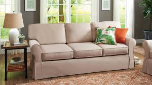 Sofa : Pb Basic Slipcovers Awesome Pottery Barn Sofa Covers PB ... Sofa Pb Basic Slipcovers Awesome Pottery Barn Sofa Covers Pb Fniture Inspirational Slipcover Sectional For Modern Ottoman Couch Large Trays Decor Ikea Ektorp Grand Perfect Unexpected Guests With