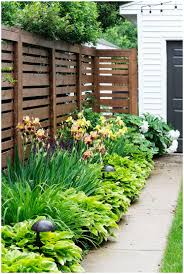 Patio And Deck Ideas For Small Backyards by Backyards Superb Landscape For Backyard Landscape For Small