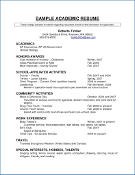 Resume: High School Student Resume Examples Best Time Work ... Amazon Connect Contact Flow Resume After Transfer Aws Devops Sample And Complete Guide 20 Examples Aws Example Guide For 2019 Resume 11543825 Sneha Aws Engineer Samples Velvet Jobs Ywanthresume Jjs Trusted Knowledge Consulting Looking Advice Currently Looking Summer 50 Awesome Cloud Linuxgazette By Real People Senior It Operations Software Development
