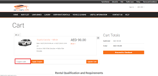 Asfar Cars Coupon Codes & Discount Codes 2019 - VoucherCodesUAE Amazoncom Associates Central Resource Center 3 Ways To Noon Coupon Codes Uae Extra 10 Off Asn Exclusive Uber Promo Code Dubai And Abu Dhabi The Points Habi Emirates 600 United States Arab Expired A Pretty Nicelooking Travelzoo Deal Milan What Are Coupons How Use Rezeem Zomato Offers 50 On 5 Orders Dec 19 Does Honey Work On Intertional Sites Travel Tours Deals Discounts Cheapnik Emirates 20 Discount Using Hm Coupon Code Is A Flightbooking Portal Ticketsbooking Of