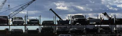 Used Truck Parts Phoenix - Just Truck And Van Custom Truck Equipment Announces Supply Agreement With Richmond One Source Fueling Lbook Pages 1 12 North American Trailer Sioux Jc Madigan Reading Body Service Bodies That Work Hard Buys 75 National Crane Boom Trucks At Rail Brown Industries Sales Carco And Rice Minnesota Custom Truck One Source Fliphtml5 Goodman Tractor Amelia Virginia Family Owned Operated Ag Seller May 5 2017 Sawco Accsories Lubbock Texas