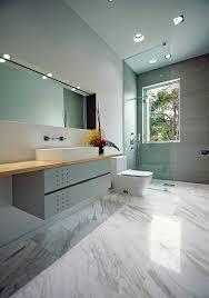 18 außergewöhnliche moderne badezimmer inneneinrichtungen