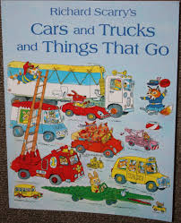Cars, Trucks And Things That Go By Richard Scarry | Books ... Pin By Mike Downs On Custom Diecast Cars And Trucks Pinterest Cars Trucks Motorcycles 2183 Gas Rc Off Road Electric Learn Colors For Children Learning Street Vehicles Names Sounds Part Of My Collection 80s Built Model Carstrucksectbuilt Doggieworld Pet Car Seat Cover Suvs Luxury Full 19 The Lowered Truck Dream Redcat Racing Blackout Xte 1 10 A Website Dicated To Concept Vehicle Art Featuring Kids Toy Playtime W Hulyan Maya Charles Lin East West More