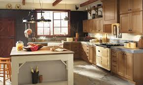 Cabinet Installer Jobs Melbourne by Modern European Style Kitchen Cabinets U2013 Kitchen Craft
