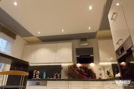 küche fs wohndesign