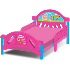 buy lalaloopsy twin bed in cheap price on alibaba com