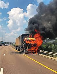 NEWSFLASH: Truck On Fire On N1 | Centurion Rekord Watch Ponoka Fire Department Called To Truck Fire News Toy Truck Lights Sound Ladder Hose Electric Brigade Garbage Snarls Malahat Traffic Bc Local Simon S263firetruck Kaina 25 000 Registracijos Metai 1987 Fginefirenbsptruckshoses Free Accident Volving Home Heating Oil Sparks Large In Lake Fniture Catches Milton I90 Reopened After Near Huntley Abc7chicagocom On Briefly Closes Portion Of I74 Knox County Trucks Headed Puerto Rico Help Hurricane Victims Fireworks Ignite West Billings Backing Up
