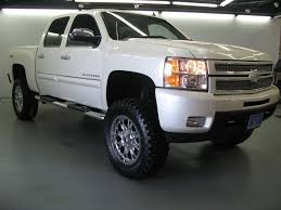 2013 Chevrolet Silverado 1500 4WD LTZ Crew Cab 4 Door 6.2L Lifted ... Classic Chevrolet C10 For Sale On Classiccarscom Luv Sale At Texas Auction Hemmings Daily 2005 Silverado 1500 4x4 Crewcab Lifted In 2018 England Ar Find Trucks Metro Dallas Buick Gmc Of Carrollton Vintage Chevy Truck Pickup Searcy For 22988 2011 Lt Only 11k Miles 2016 53l Vs Sierra 62l Chevytv 72 Cheyenne Super 4 Speed Ac Inventory About Our Custom Process Why Lift Lewisville 2006 2500hd Duramax