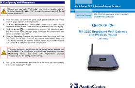 MP202C-W 2 FXS Port ATA Router With WiFi (MP202C-W) User Manual ... Interlogix Simon Xti Landline Wireless Security System Adapter Headset Bundle Voip Gateway Terhubung Dengan Ponsel Andasip Telepon Cisco Price List Access Point Vpn Router Switch Kasda Vdsl Modem Voip Gateway Kw5262 With External How To Build Wireless Alarm System Youtube Att 250w Edgemarc 8port Voip Power Polycom 2237148001 Spectralink 8440 Phone Black 300mbps High N Dp715 Dp710 Grandstream Networks Gsm Gateways Djteko Djawara Teknologi Dan Komunikasi