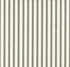 curtain panels french country brindle gray ticking stripe