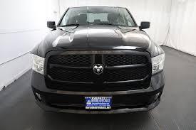 100 Motor Trucks Everett Vehicles For Sale In WA Bayside Auto Sales