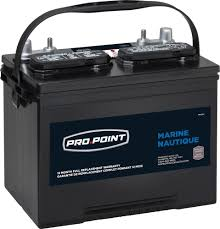Propoint | Princess Auto Amazoncom Rally 10 Amp Quick Charge 12 Volt Battery Charger And Motorhome Primer Motorhome Magazine Sumacher Multiple 122436486072 510 Nautilus 31 Deep Cycle Marine Battery31mdc The Home Depot Noco 26a With Engine Start G26000 Toro 24volt Max Lithiumion Battery88506 Saver 236524 24v 50w Auto Ub12750 Group 24 Agm Sealed Lead Acid Bladecker 144volt Nicd Pack 10ahhpb14