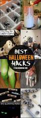 Fells Point Halloween Shooting by 17 Best Images About Halloween Decorations On Pinterest