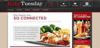 Free Birthday Treat At Ruby Tuesday Restaurant - #GIFTOUT ... 14 Ruby Tuesday Coupons Promo Coupon Codes Updates Southwest Airline Coupon Codes 2018 Distribution Jobs Uber Code Existing Users 2019 Good Buy Romantic Gift For Her Niagara Falls Souvenir C 1906 Ruby Red Flash Glass Shot Gagement Ring Holder Feast Your Eyes On This Weeks Brandnew Savvy Spending Tuesdays B1g1 Free Burger Tuesdaycom Coupons Brand Sale Food Network 15 Khaugideals Hyderabad Code Tuesday Morning Target Desk