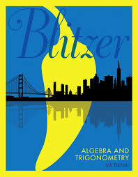 Algebra And Trigonometry Plus MyLab Math With EText Title Specific Access Card Package 6th Edition