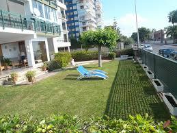 100 Apartments Benicassim Apartment In Ref 00665 Inmobiliaria Volga