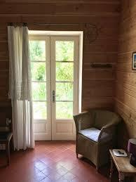 chambres d hotes blois et environs l aubépine près de blois chambord chambre d hôte à gervais la