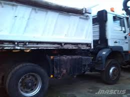 Used MAN -27-414-df-6x6-s3 Dump Trucks Year: 2000 Price: $9,097 For ... Ginaf Truck 6x6 Vrachtwagen Vrachtauto Tractor Units Price Rc4wd 114 Beast Ii Truck Kit Towerhobbiescom M925 Military 6x6 Cargo With Winch For Sale Okosh Equipment M9246x6rear The Fast Lane 1986 Military Machine Shop Bug Out Camper Cversion 5 Ton Mack No 7ton Wikiwand M936 Wrkrecovery Sales Llc 2018 4x2 6x2 6x4 China Sinotruk Howo Headtractor Hennessey Will Now Sell You A Velociraptor 66 Drive Firewalker Skeeter Brush Trucks Gallery Monroe