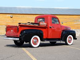 1948 Ford Truck For Sale 1948 Ford Pickup For Sale In Texas – Ozdere ...