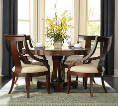 Ikea Dining Room Furniture by Ikea White Dining Room Table Luxurious Dark Brown Dining Chair