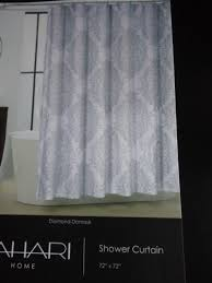 34 best curtain images on pinterest curtain panels ruffled