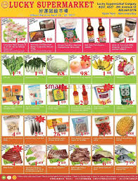 Lucky Supermarket Coupon Policy : Alpine Slide Park City ... Calamo Lucky Vitamin Coupons Packed With Worthy Surprises Vitamin Code Lulemon Outlet In California Luckyvitamin Beauty Bag Review Coupon March 2019 Msa Csgo Lucky Cases Promo Romwe Discount Not Working Coupon July 2018 Bloomberg Frequency Altitude Sports Lucas Oil Coupons Perpay Beoutdoors Luckyvitamincom Mr Coffee Maker With Grocery Baby Deals Direct Nbury 10 Off Kelby Traing Petro Iron Skillet Jenkins Kia Service Discount Shower Stalls