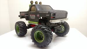 2RCProductions Customizes The Tamiya Blackfoot | RC Newb Tamiya Monster Beetle Maiden Run 2015 2wd 1 58280 Model Database Tamiyabasecom Sandshaker Brushed 110 Rc Car Electric Truck Blackfoot 2016 Truck Kit Tam58633 58347 112 Lunch Box Off Road Wild Mini 4wd Series No3 Van Jr 17003 Building The Assembly 58618 Part 2 By Tamiya Car Premium Bundle 2x Batteries Fast Charger 4x4 Agrios Txt2 Tam58549 Planet Htamiya Complete Bearing Clod Buster My Flickr