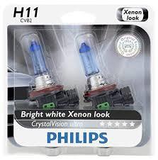 best halogen headlight bulbs 2017 reviews zoomwiz