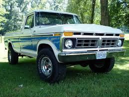 100 Craigslist Brownsville Cars And Trucks Ford Ranger Wwwjpkmotorscom