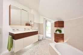 baden 21 möbel bühler schorndorf