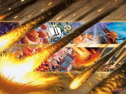 Best Pauper Edh Decks by Edh Land Destruction Decks Is It Really Unbeatable Magic The