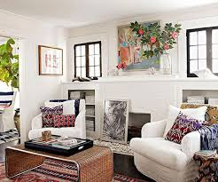 Small Living Room Design Ideas 2017