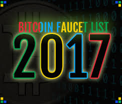 Doge Faucet For Faucethub by Bitcoin Faucet List 2017 Top Paying Sites